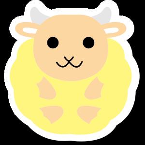 動物・生き物ST-3420