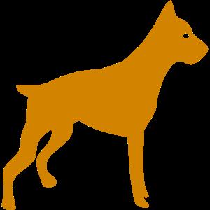 動物・生き物ST-2801