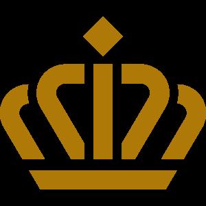 王冠 無料デザイン素材集 オリジナルtシャツのデザイン作成プリントtmix