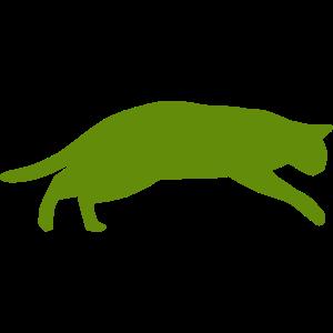 動物・生き物ST-2341