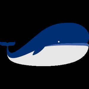 動物・生き物ST-1755