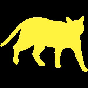 動物・生き物ST-2338