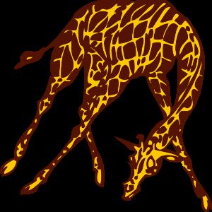 動物・生き物ST-2913