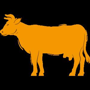 動物・生き物ST-2420