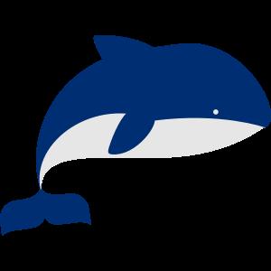 動物・生き物ST-1761