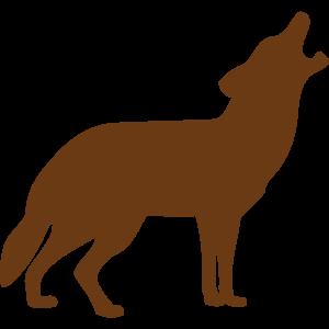 動物・生き物ST-2885