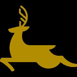 動物・生き物ST-1891