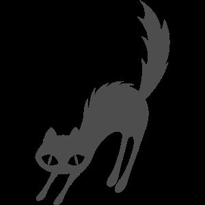 動物・生き物ST-2216