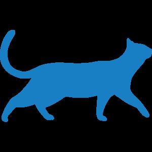 動物・生き物ST-2335