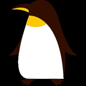 動物・生き物ST-2537