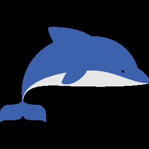 動物・生き物ST-1759