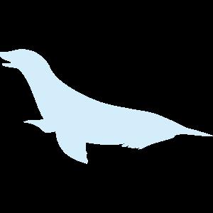 動物・生き物ST-2857
