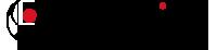 TOSYO