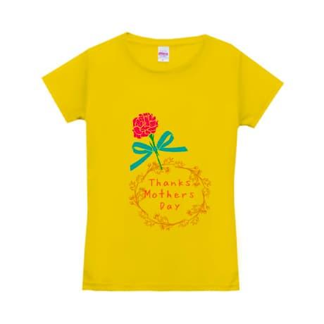 ドライ シルキータッチ XラインTシャツ