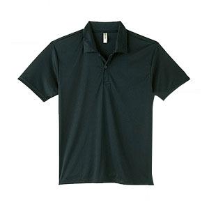 インターロックドライポロシャツのランキング画像