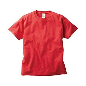 マックスウェイトTシャツ