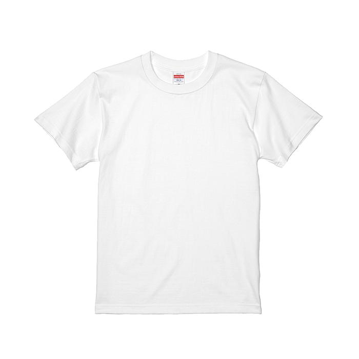 ハイグレードTシャツのランキング画像