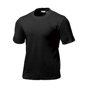 スクールTシャツ