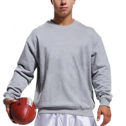 男性着用 ※ラグビーボールは付属しておりません。