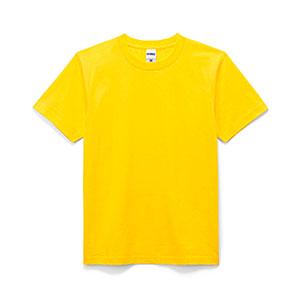 ヘビーウェイトカラーTシャツ