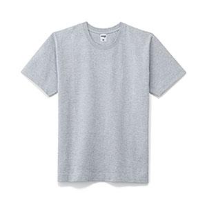 スーパーマックスウェイトTシャツ