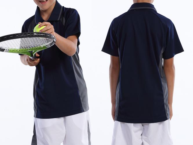 ネイビー ※ラケット、テニスボールは付属しておりません。