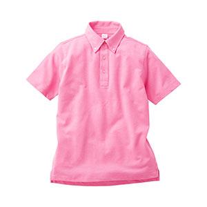 ビズスタイルBDポロシャツ