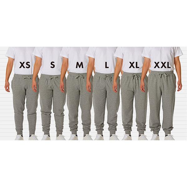 【男性モデル】身長:172cm、体重:67kg、 太もも:30cm、普段は、上下ともにMサイズを着用。