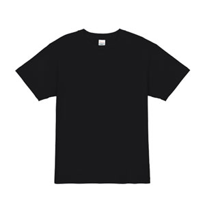 即日Tシャツ