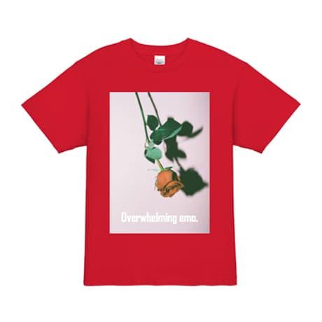 オリジナル t シャツ