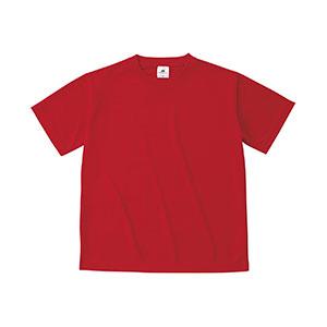 ファイバードライTシャツ