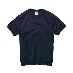 スーパーヘヴィーウェイトTシャツ