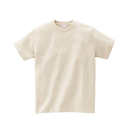 ヘビーウェイトリミテッドカラーTシャツ