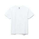ヘビーウェイトホワイトTシャツのランキング画像