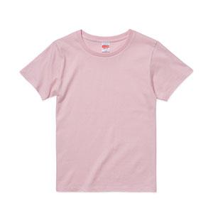 プライムレディースTシャツ