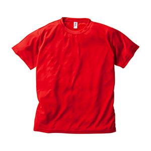 アクティブTシャツ