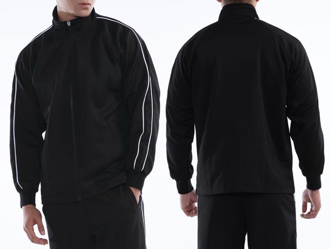 ブラック ※パンツは付属しておりません。