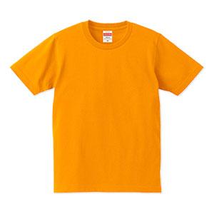 レギュラーフィットキッズTシャツ