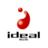 ideal_hiroshima