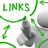 _FreeBacklinks