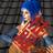 a_bee2501