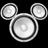 TDR_Speaker_BOT