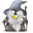 gandalf_maki