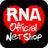 RNA_NetShop