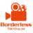 borderless_info