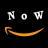 Amazonjp_now