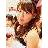 rika_kazuki