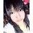 rena_michi