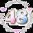 salonde48