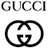 gucci_auctions